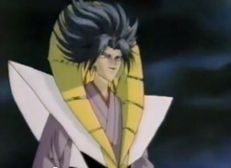 File:Amakusa (female version).png