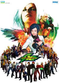Poster-xi