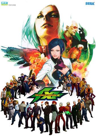 File:Poster-xi.jpg