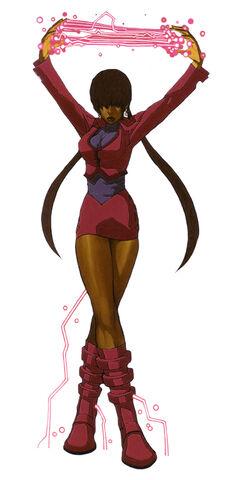 File:Orochi-shermie-2002.jpg