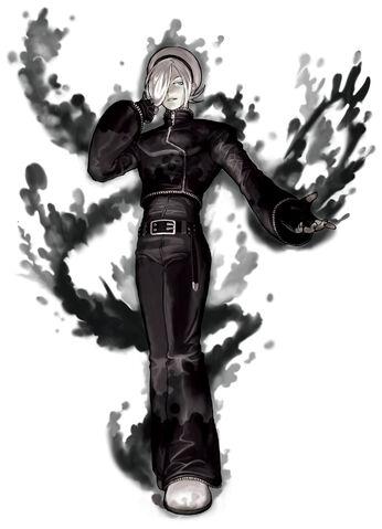 File:Evil-ashxiii.jpg