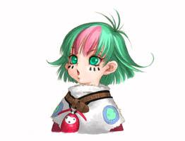 File:Kao-mint.jpg