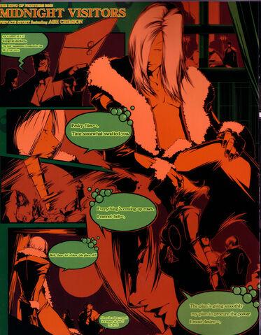 File:Ash 2003comic.jpg