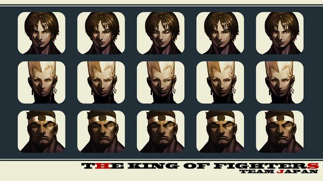 File:Japan team ending artwork.png