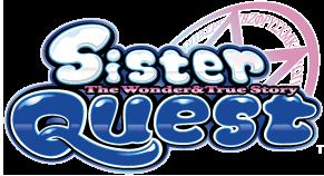 File:Sister logo.png