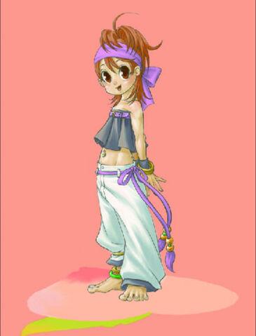 File:Momoko-artwork3.jpg