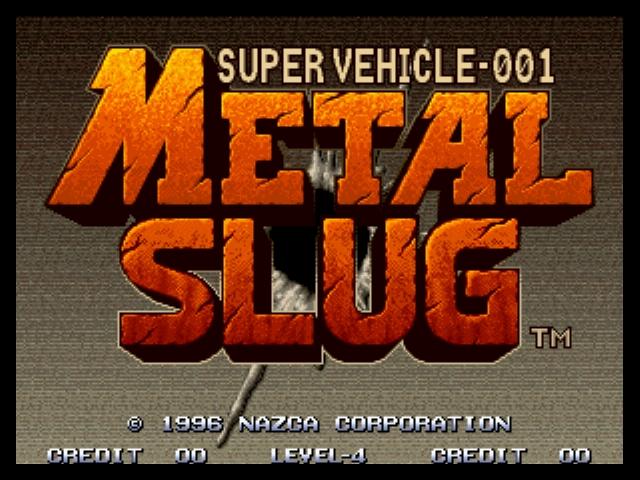 File:Metalslug-title.JPG