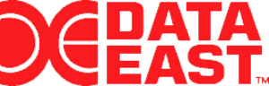 Dataeast-logo