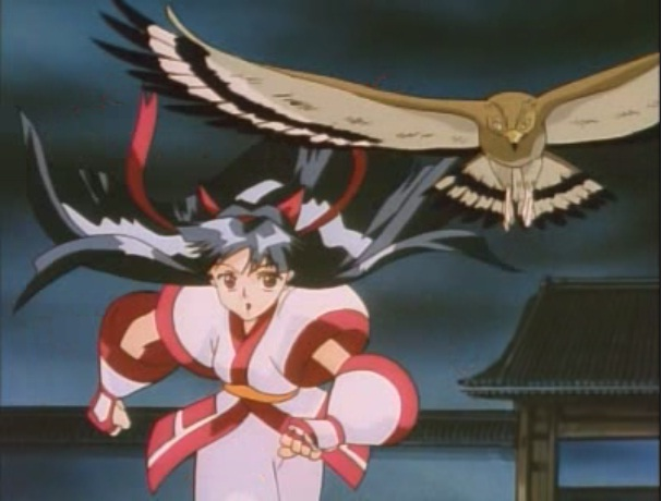File:Samurai Showdown TMP Nakoruru.jpg