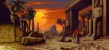 File:KOF 2003 Egypt.png