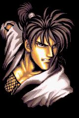File:Nm sasuke select.png