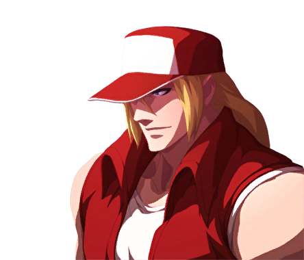 File:Kof-xiii-terry-dialogue-portrait-a.png