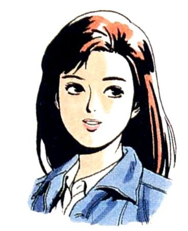 File:Yuri-chan.jpg