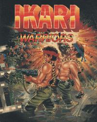 Ikari