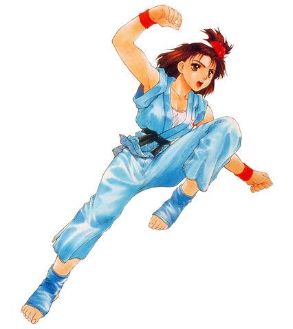File:Ryoko-h2.jpg