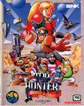 Top-hunter