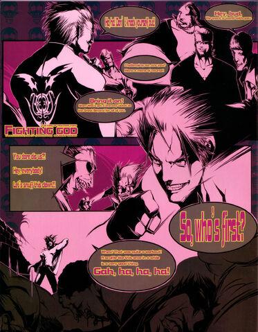 File:Shen 2003comic.jpg