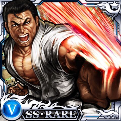 File:KOF X Fatal Fury Takuma.jpg