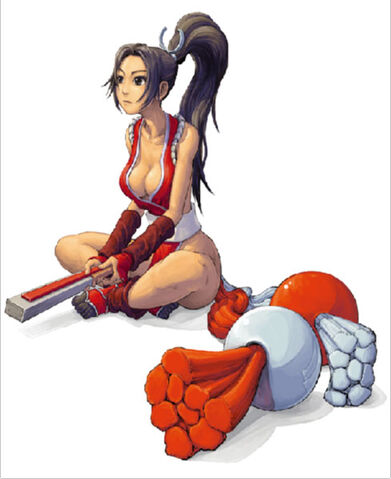 File:Mai shiranui.jpg