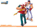 Thumbnail for version as of 03:11, November 23, 2008