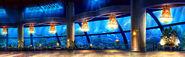 KOF-XIV-Stage-Hotel-Marine-Paradise