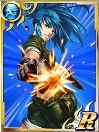 Leona snk dream battle