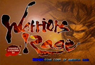 File:64warriorsrage.jpg