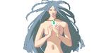Yuki-maiden
