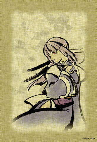 File:Mikoto promo.jpg