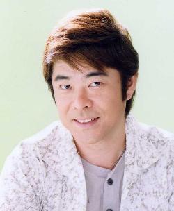 File:Nagata-kazuhiko.jpg