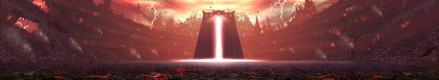 File:KOF-XIII-Rose-Bernstein-Stadium-Stage-2-The-Gate.jpg