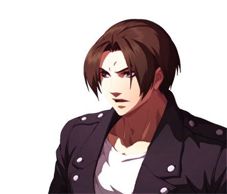 File:Kof-xiii-kyo-dialogue-portrait-a.png