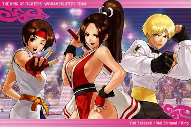 File:Kof-womenfightingteam.jpg
