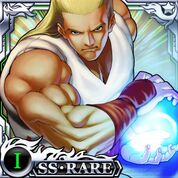 Andy kof x fatal fury card by charlydaimon21-d6ad5to