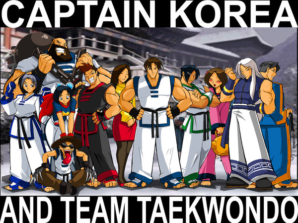 File:SUPER TEAM KOREA REPREZENT by ShoNuff44.jpg