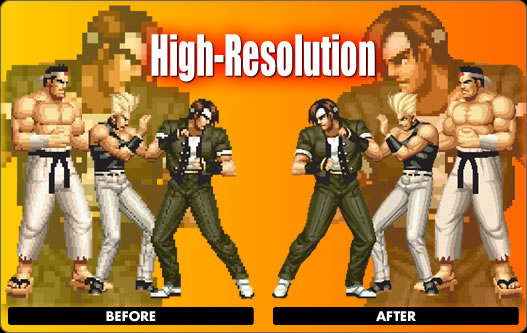 File:Kof94 highresolution.jpg