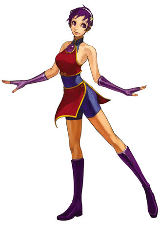 File:Athena asamiya 2001.jpg
