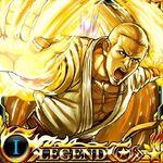 KOF X Fatal Fury Geese6