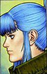 Leona-sideshot