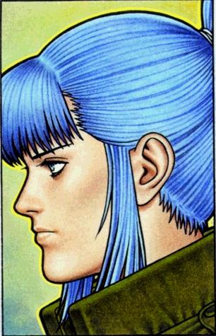 File:Leona-sideshot.jpg