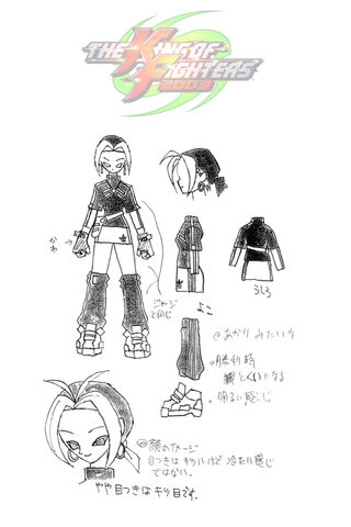File:Kof 2003 malin concept art.jpg
