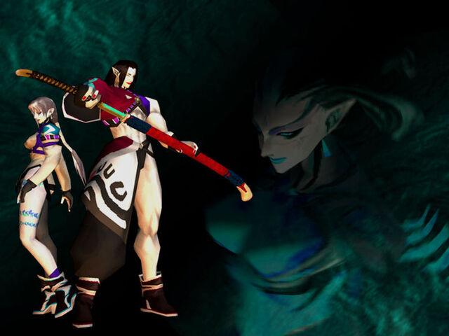 File:Shadow Asura & Shiki 03.jpeg