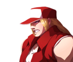 Kof-xiii-terry-dialogue-portrait-b