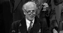 Moishe Samberg