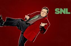 SNL JohnGoodman temporary