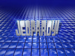 Celebrity Jeopardy - AVIUS_torrent种子下载,BT下载, …
