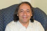 2012 - Tony Rosato