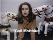 Gail s6 2