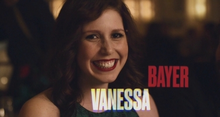Portal 40 - Vanessa Bayer