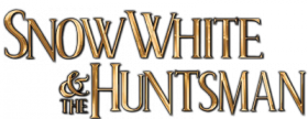 Snow-white--the-huntsmanlogo